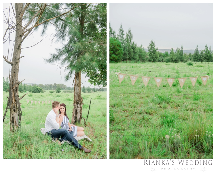 Riankas Weddings Anzel & Phillipus Rosemary Hill Engagement shoot00015