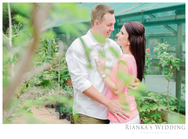 Riankas Weddings Anzel & Phillipus Rosemary Hill Engagement shoot00016