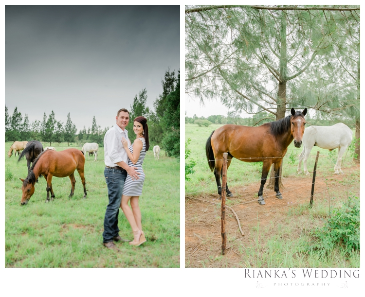 Riankas Weddings Anzel & Phillipus Rosemary Hill Engagement shoot00017