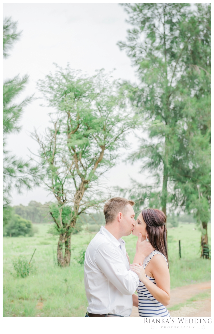Riankas Weddings Anzel & Phillipus Rosemary Hill Engagement shoot00018