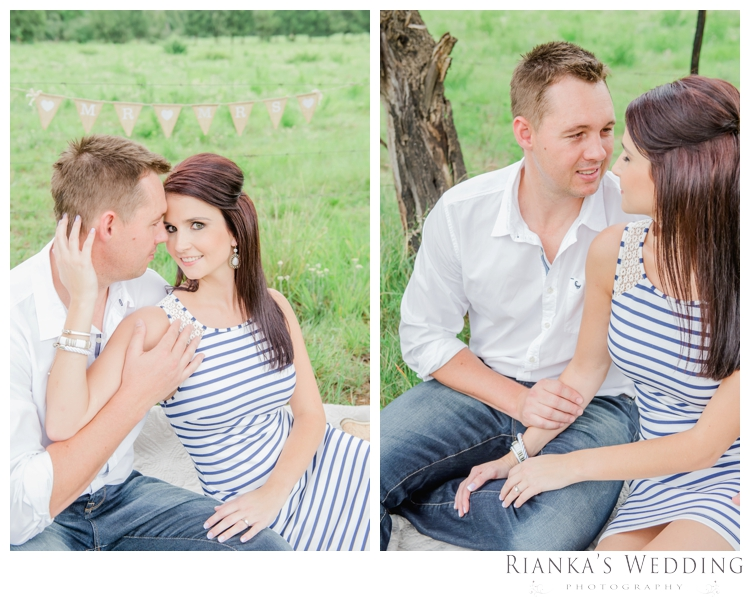 Riankas Weddings Anzel & Phillipus Rosemary Hill Engagement shoot00023