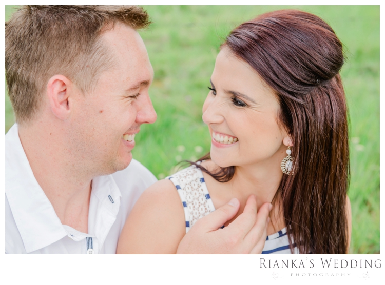 Riankas Weddings Anzel & Phillipus Rosemary Hill Engagement shoot00025