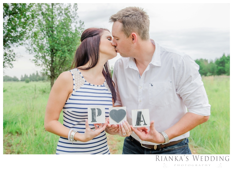 Riankas Weddings Anzel & Phillipus Rosemary Hill Engagement shoot00028