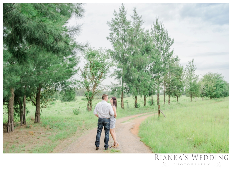 Riankas Weddings Anzel & Phillipus Rosemary Hill Engagement shoot00033