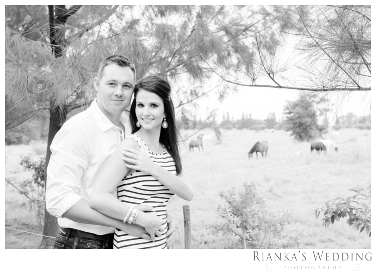 Riankas Weddings Anzel & Phillipus Rosemary Hill Engagement shoot00034