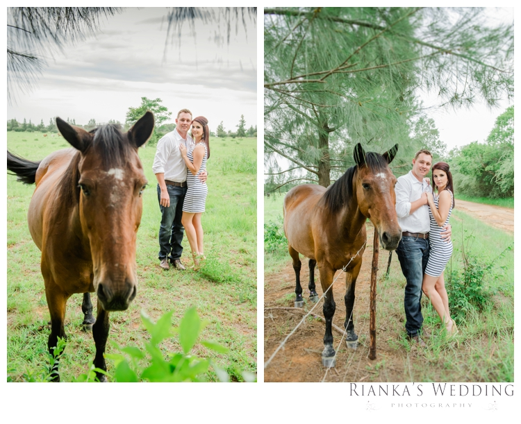 Riankas Weddings Anzel & Phillipus Rosemary Hill Engagement shoot00035