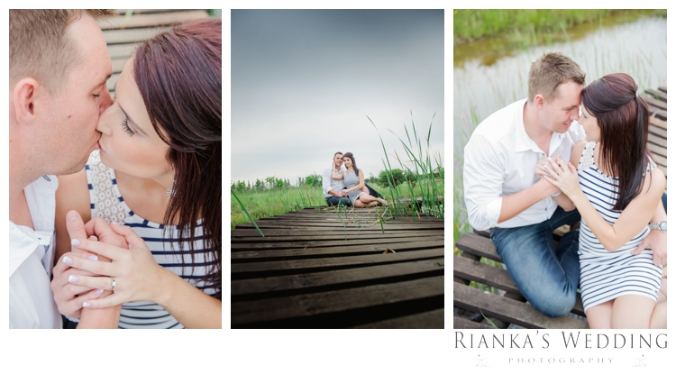Riankas Weddings Anzel & Phillipus Rosemary Hill Engagement shoot00036