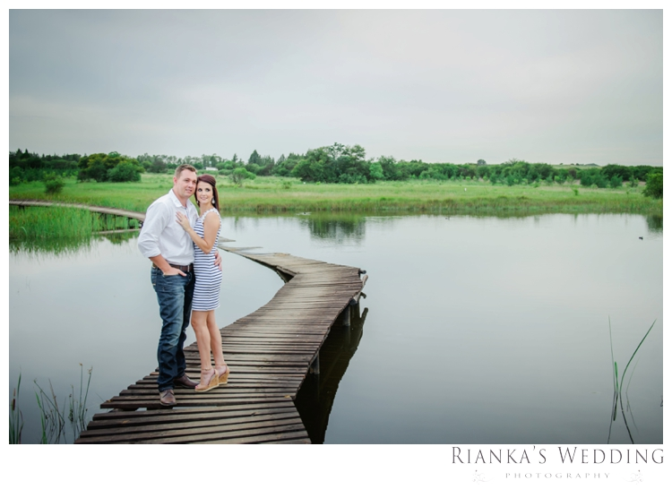 Riankas Weddings Anzel & Phillipus Rosemary Hill Engagement shoot00037