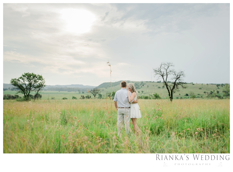 Riankas Weddings Jacky Deon Engagement shoot00005