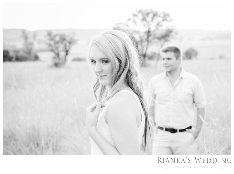 Riankas Weddings Jacky Deon Engagement shoot00014