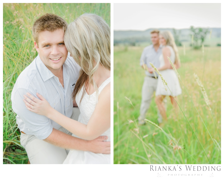Riankas Weddings Jacky Deon Engagement shoot00015