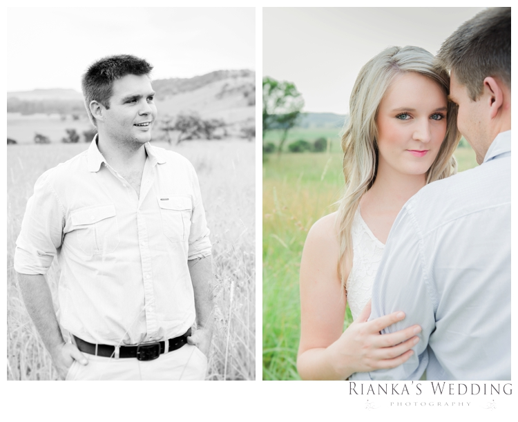 Riankas Weddings Jacky Deon Engagement shoot00016
