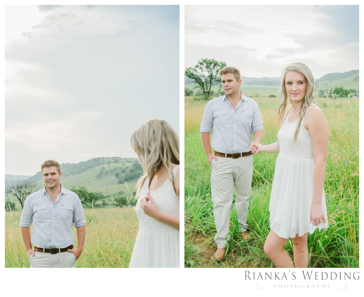 Riankas Weddings Jacky Deon Engagement shoot00019
