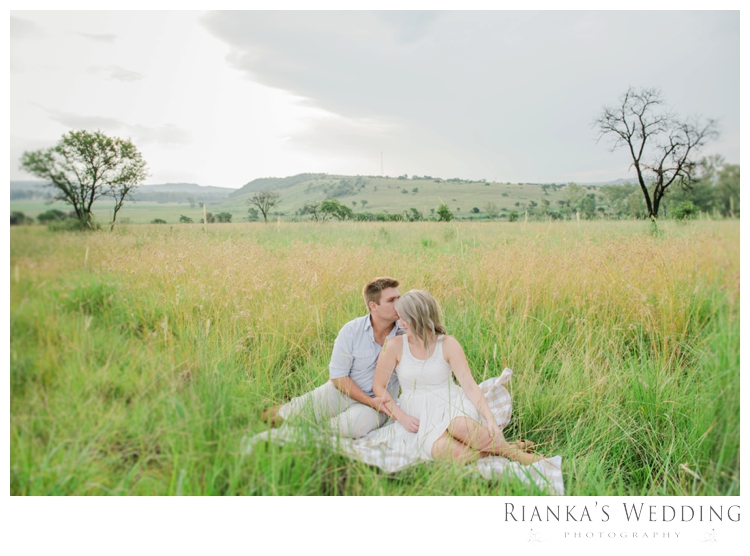 Riankas Weddings Jacky Deon Engagement shoot00024