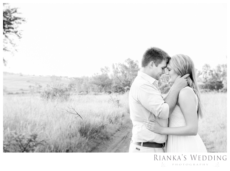 Riankas Weddings Jacky Deon Engagement shoot00031