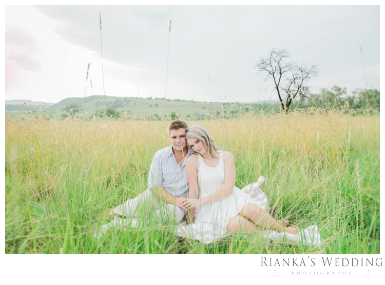Riankas Weddings Jacky Deon Engagement shoot00034