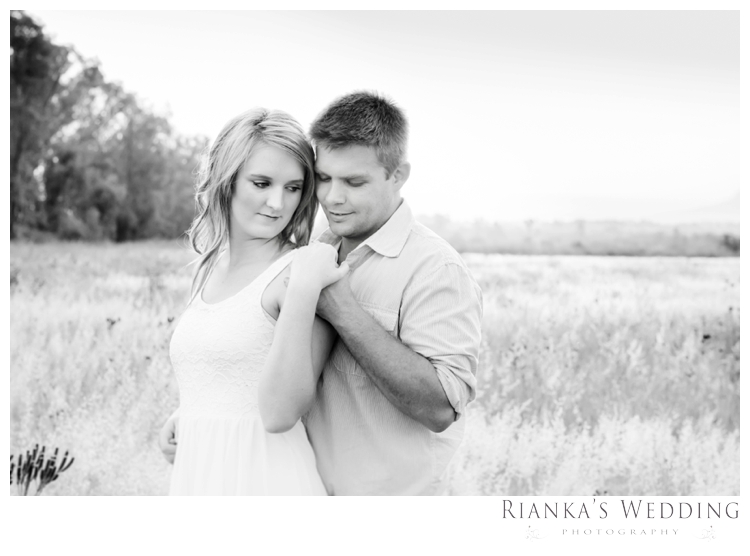 Riankas Weddings Jacky Deon Engagement shoot00037