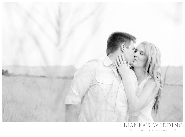 Riankas Weddings Jacky Deon Engagement shoot00039