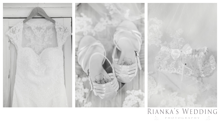 riankas weddings jennifer craig toadbury hall00009