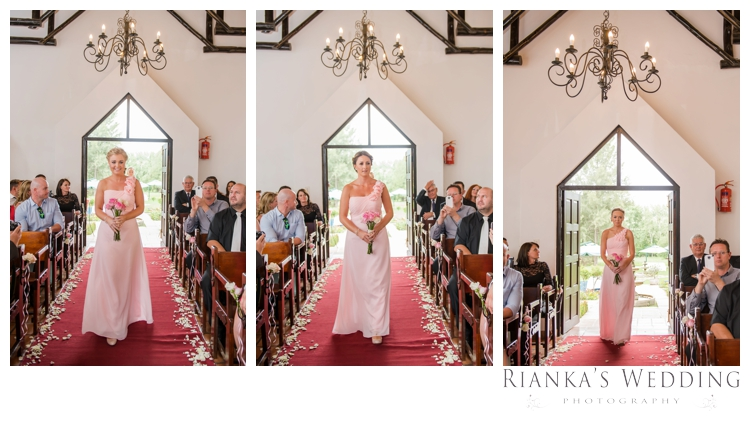 riankas weddings jennifer craig toadbury hall00042