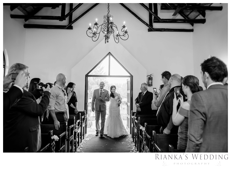 riankas weddings jennifer craig toadbury hall00043
