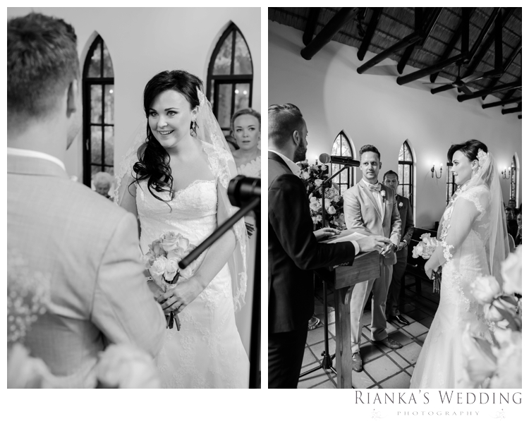 riankas weddings jennifer craig toadbury hall00045
