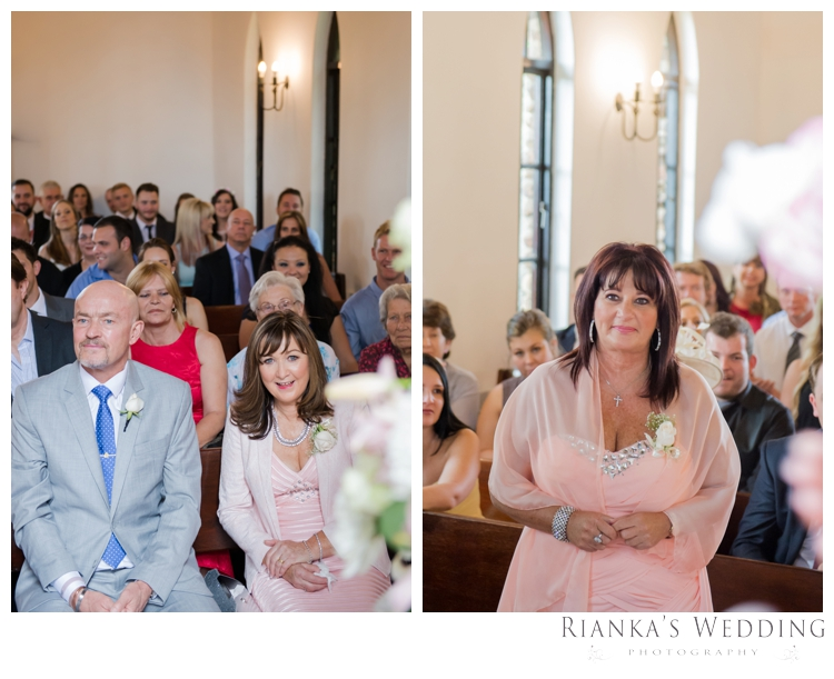 riankas weddings jennifer craig toadbury hall00046