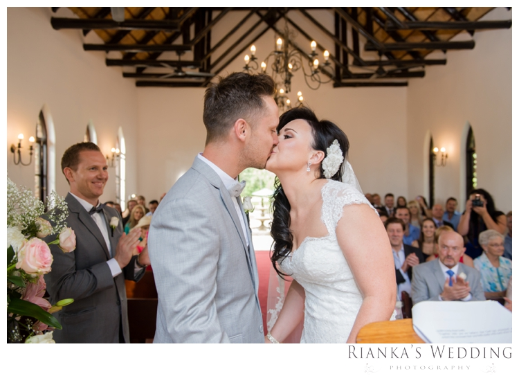 riankas weddings jennifer craig toadbury hall00054