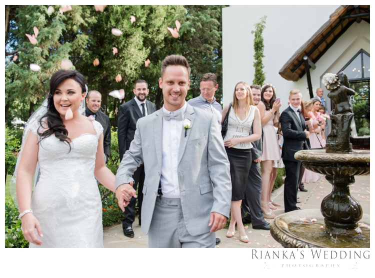 riankas weddings jennifer craig toadbury hall00055