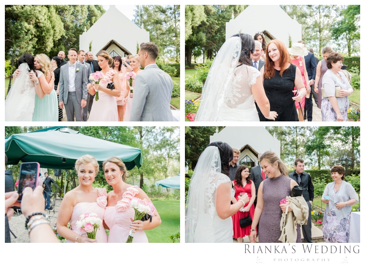 riankas weddings jennifer craig toadbury hall00057