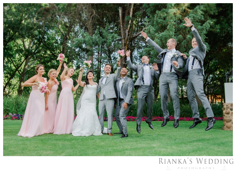 riankas weddings jennifer craig toadbury hall00061
