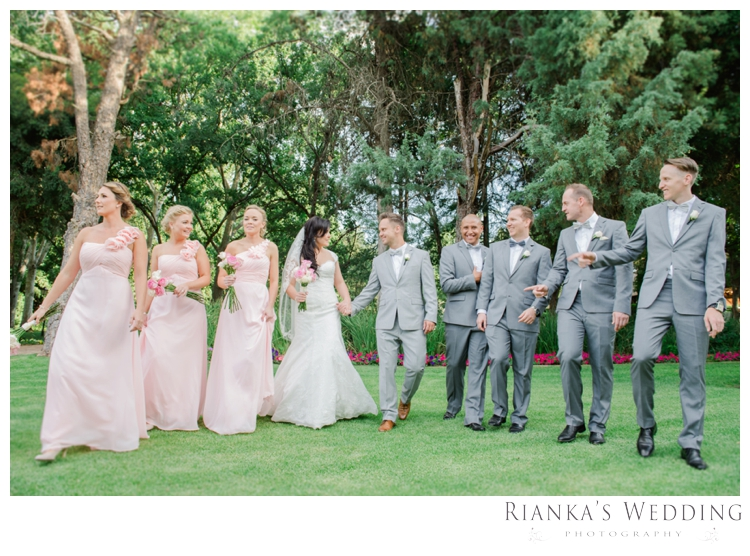riankas weddings jennifer craig toadbury hall00062