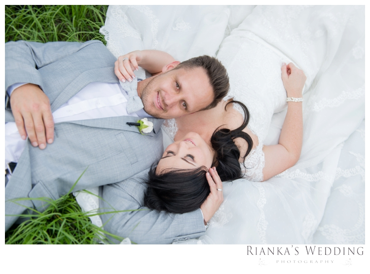 riankas weddings jennifer craig toadbury hall00068