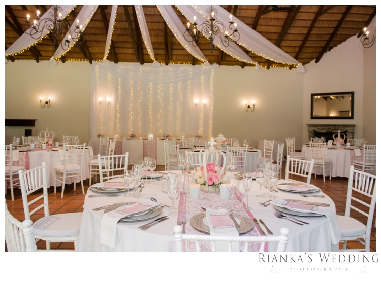 riankas weddings jennifer craig toadbury hall00081
