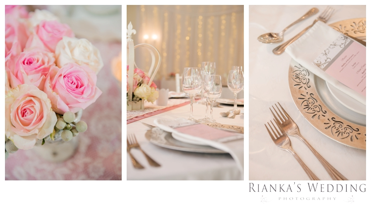 riankas weddings jennifer craig toadbury hall00082
