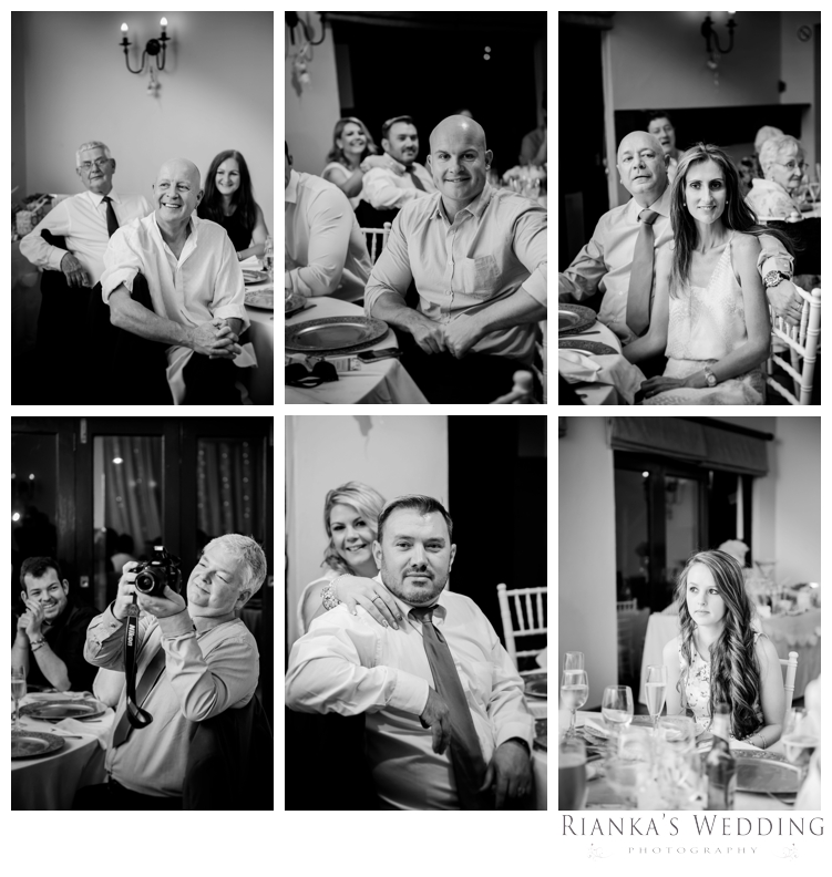 riankas weddings jennifer craig toadbury hall00090