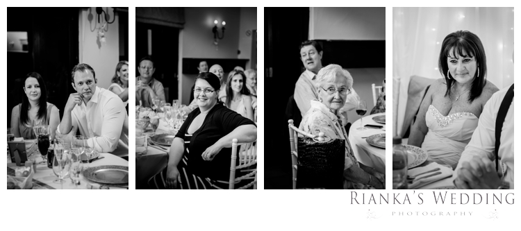 riankas weddings jennifer craig toadbury hall00092