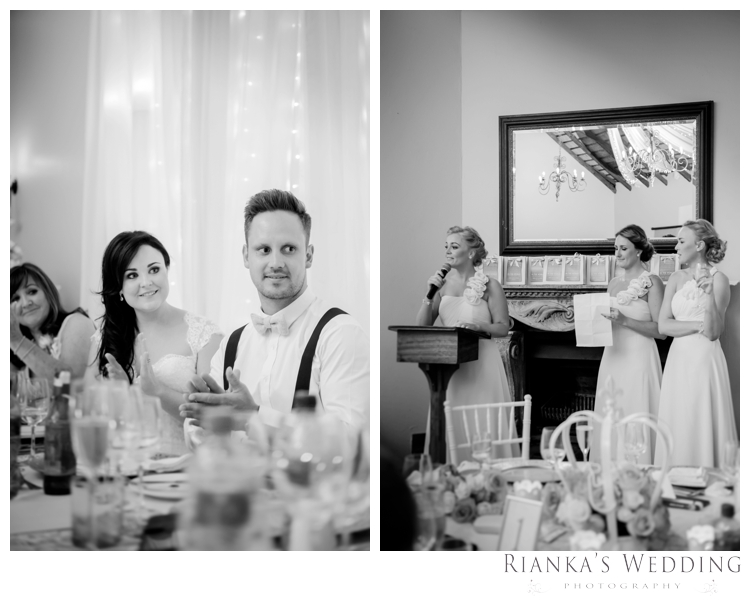 riankas weddings jennifer craig toadbury hall00094