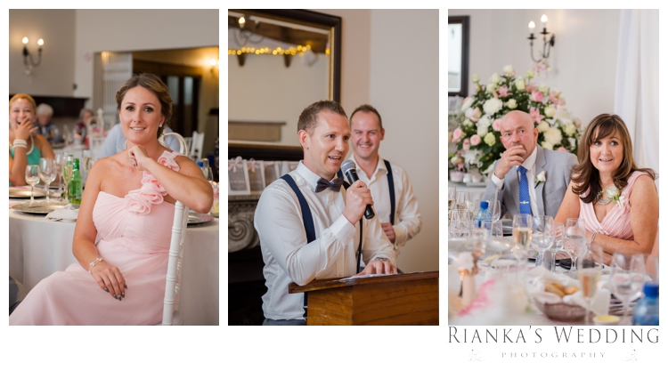 riankas weddings jennifer craig toadbury hall00097