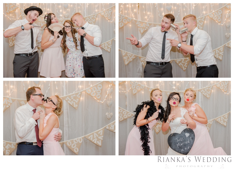 riankas weddings jennifer craig toadbury hall00100