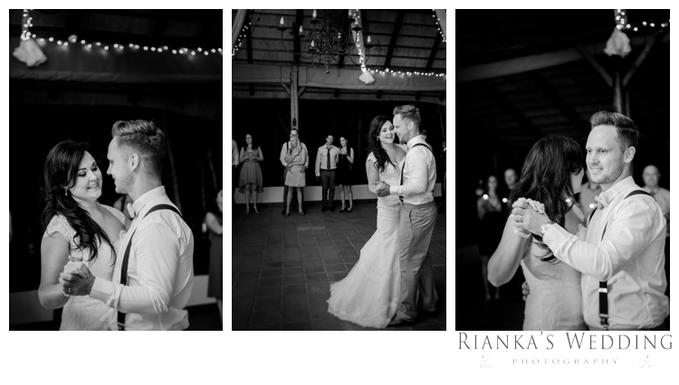 riankas weddings jennifer craig toadbury hall00102