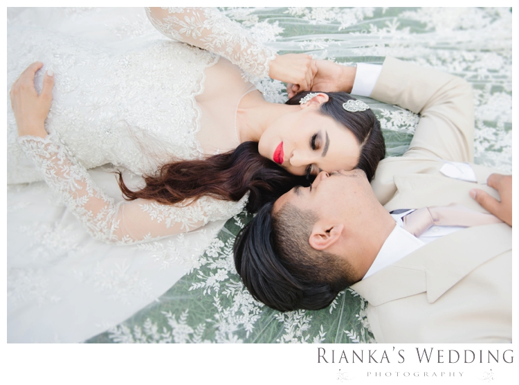 Riankas Wedding Photography Muslim Wedding Laylaa & Zaahir00003