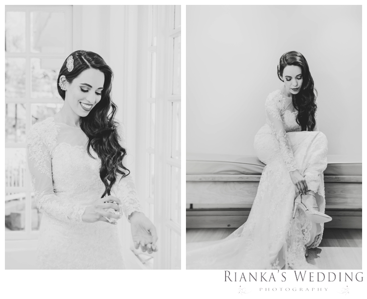 Riankas Wedding Photography Muslim Wedding Laylaa & Zaahir00007