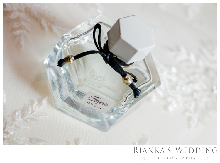 Riankas Wedding Photography Muslim Wedding Laylaa & Zaahir00008