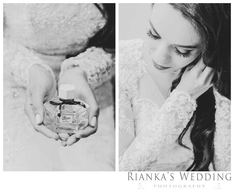 Riankas Wedding Photography Muslim Wedding Laylaa & Zaahir00010