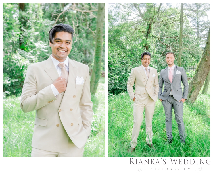 Riankas Wedding Photography Muslim Wedding Laylaa & Zaahir00011