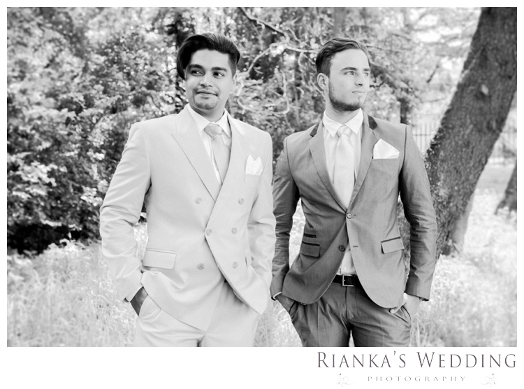 Riankas Wedding Photography Muslim Wedding Laylaa & Zaahir00012
