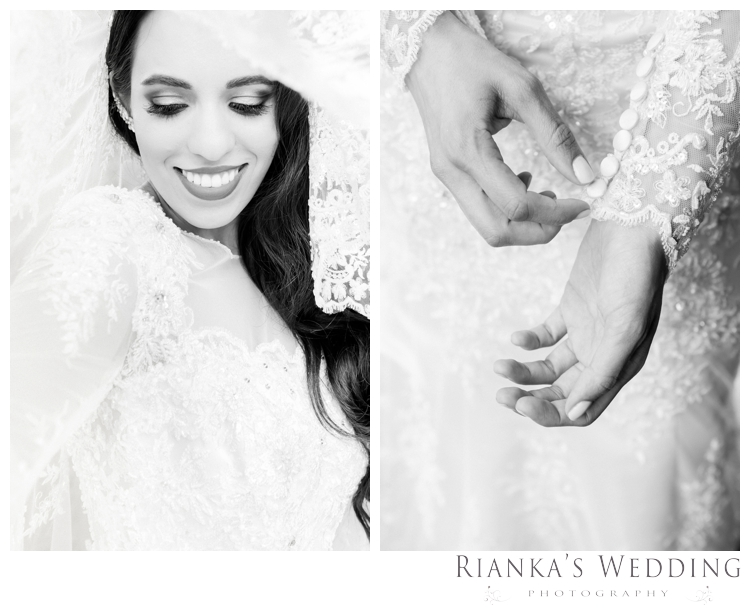 Riankas Wedding Photography Muslim Wedding Laylaa & Zaahir00015
