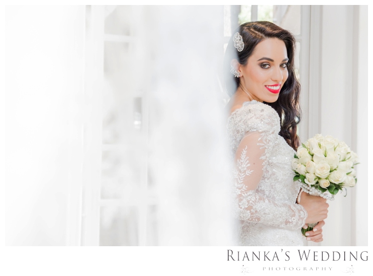Riankas Wedding Photography Muslim Wedding Laylaa & Zaahir00025