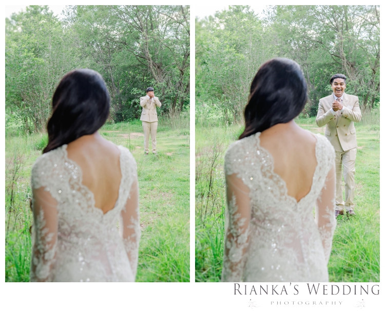 Riankas Wedding Photography Muslim Wedding Laylaa & Zaahir00029
